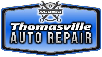 Thomasville Full Service Auto Repair | Auto & Air Service & Repair
